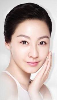 Koreai kozmetikumok és bőrápolás