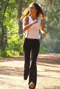 mozogj rendszeresen