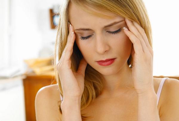 Stressz elleni tippek