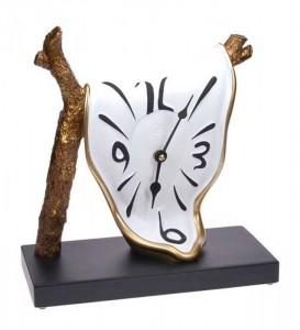 Nyári időszámítás - óraátállítás