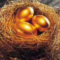 Húsvéti tojás helyett