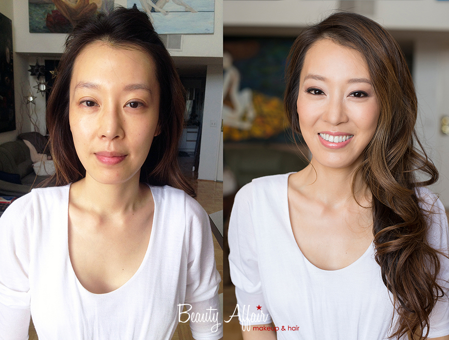 Bridal-makeup-trial-by-Beauty-Affair-Agne-asian-beauty-bride-to-be-flawless