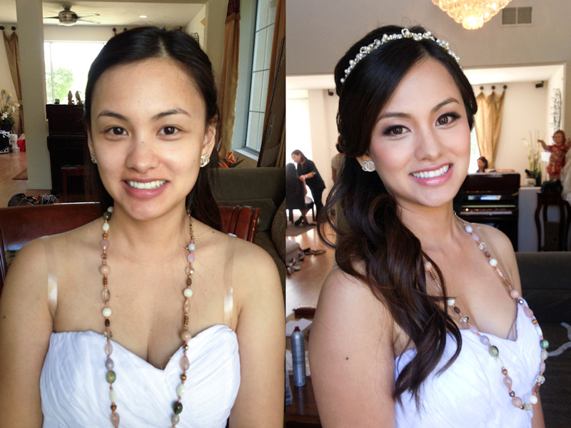 Katherine-Asuncion-wedding-b4after-top-2