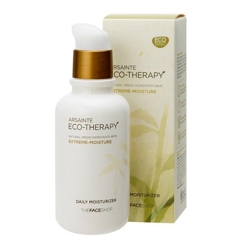 arsainte-eco-therapy-extreme-moisture-daily-moisturizer
