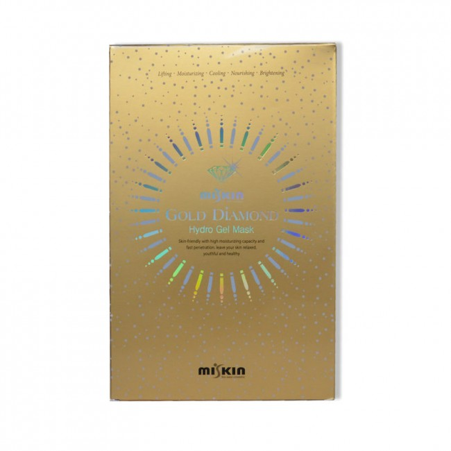 miskin-gold-diamond-mask