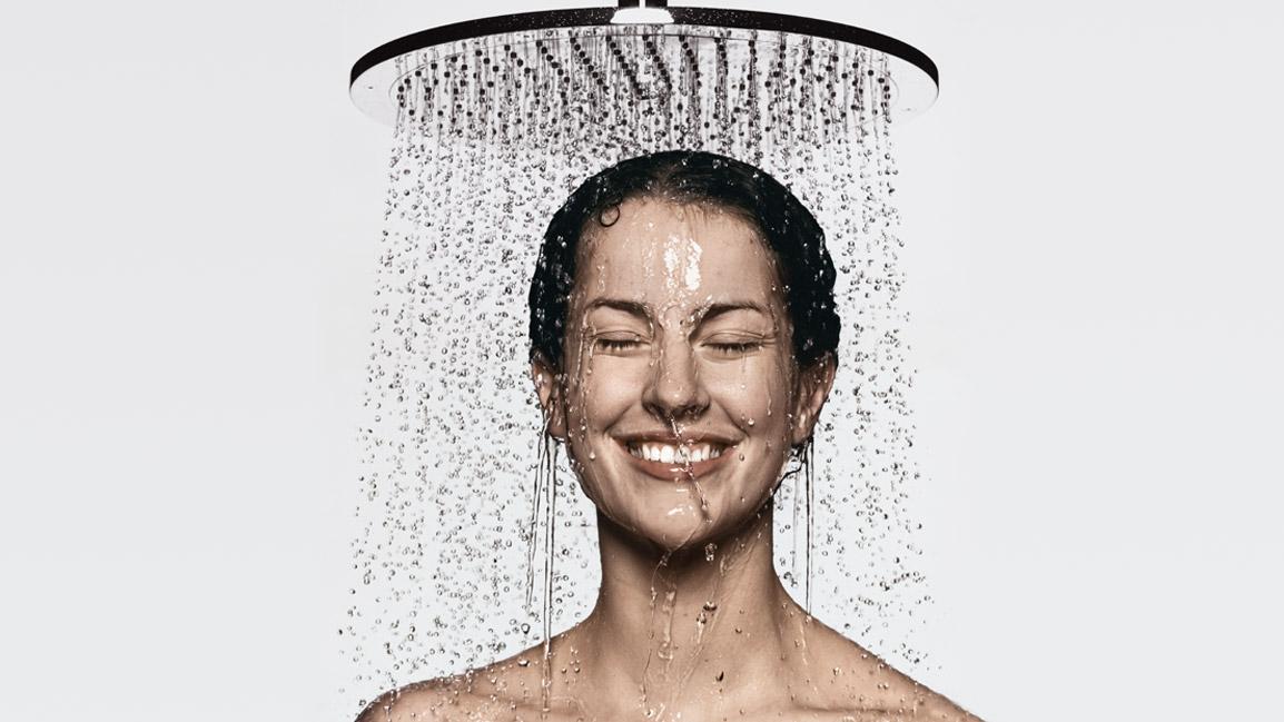 showering-image