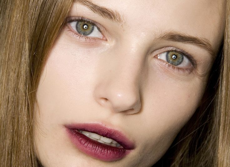 stained-lips-fall-2014-beauty-trends-5a