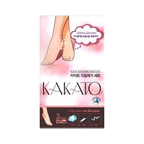 kakato_set