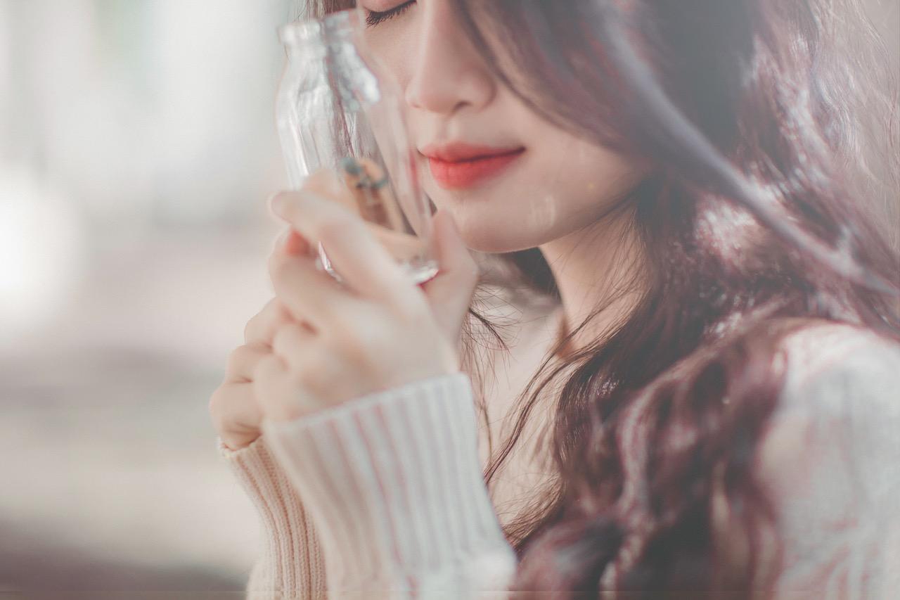 fiatalító anti-aging tippek