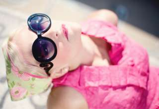 mitől látszol fiatalabbnak a korodnál? A legjobb anti-aging tippek